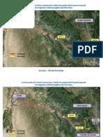 Plano ubicacion caminos de accesos.pdf