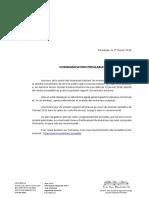LOGIRIS - SCAMPAERT 3.pdf