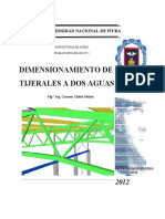 190479143-100744908-Dimensionamiento-de-Tijerales-a-Dos-Aguas.pdf