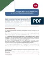 IES_HORARIO_PROFESORADO.pdf