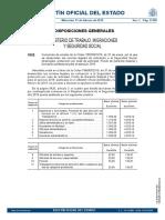BOE-A-2019-1932.pdf