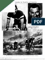 ABC-04.08.1936-pagina 045