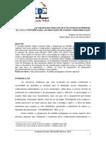 A docência no ensino superior.pdf