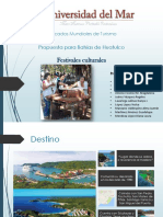 Expo Ordinario.pdf