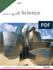 Basque Science