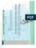 CONSATANCIAS DIPLOMAS Y RECONOCIMIENTOS.pdf