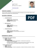 Rodolfo_Nicolas_Airolde_CV_.pdf