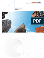 PDF Ho Image Prosp Sp 5 2017.Es.59