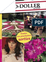 Info-Doller du mois de mai 2007