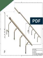 3 Linea de Modulos de UF - TK 200m3(Agua UF) (1)
