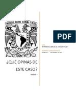 QuirogaAdriana_ U. 1 Qué opinas de este caso.docx