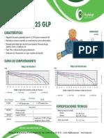 410501-420120-169-102_R25_PE_0-3psig.pdf