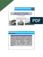 I Introducao e Historico.pdf