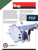 Smart_Trap.pdf
