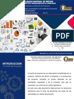 perfil del proyecto 1.pptx