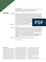 Escoliosis._Pediatri_a_Integral_XIV._Septiembre_2010.pdf