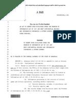 House Bill 1382