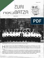 77-Aitzuri-Abesbatza