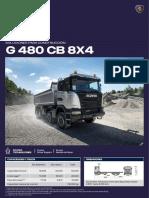 G_480_CB_8x4_03.04.2018.pdf