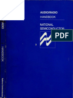 1980_National_Audio_Radio_Handbook.pdf