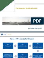 9_Proceso de Certificacion