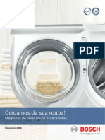 Catálogo Roupa 2008-1