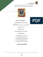 EL PETROLEO - QUIMICA INDUSTRIAL.docx