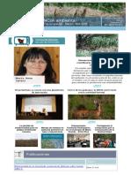 Inta Boletín Con Ciencia Ambiental 27 Mzo Abril 2018