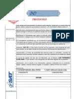 contratos en papel protocolo.docx