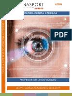 iridologia-reducido (2)