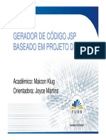 2007-1maiconklugap.pdf