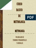 2. Curso Basico de Metrologia.pdf