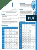 resinas e aplicacoes.pdf