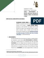 contesta demanda y formula reconvención.docx