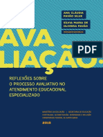 AVALIAÇÃO (1).pdf