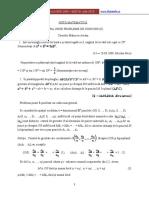 SolutionoftheproblemsofGeometryUnbound (1)