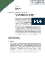Hábeas_Corpus_003-2019-CSJJ-2do.JIP-EBM