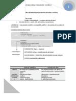 vdocuments.site_r-pardo-resumen-la-problematica-del-metodo-en-las-ciencias-sociales-y-naturales.doc