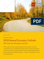 Wells 2019 Economic Outlook.pdf