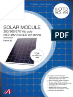 KIOTO_SOLAR_DB_POWER60_EN_251116.pdf