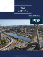 Book Virtual - ACESSO A Capital
