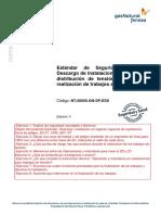 5.a.descargoinstal.elec.Dedistrib (1)