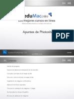 Photoshop_Edumac_Online.pdf