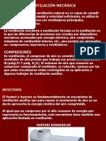 18. Vent Mecanica - Ventiladores - Leyes - Cálculos (1)