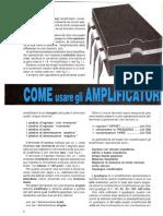 Amplificatori Operazionali (1_2_3)