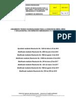 lineamiento_modalidades_13112018(1).pdf