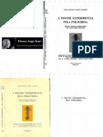 [Emílio_Salgueiro]_Psicose_Experimental_pela_Psil(z-lib.org).pdf