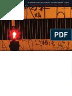 Daniel Medeiros (org.) - Ttsss..., a grande arte da pixação em São Paulo, Brasil.pdf