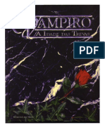 DocGo.net-Vampiro a Idade Das Trevas - Módulo Básico