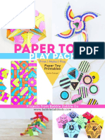 Paper-Toys-Play-Pack-BABBLE-DABBLE-DO1.pdf